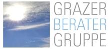 Grazer Berater Gruppe